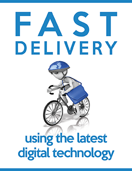 RTO Delivery Fast Delivery1