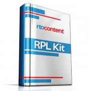 rto materials rtomaterials rto content rpl kit